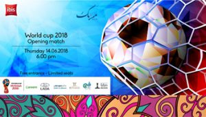 world-cup-2018-at-misk