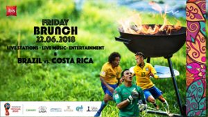 world-cup-brunch-at-misk