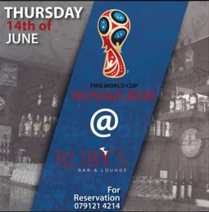 world-cup-2018-rubys-bar-and-lounge