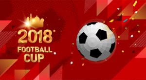 world-cup-2018-at-grand-hyatt-amman