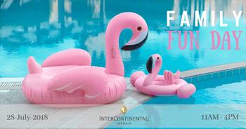 family-fun-day-intercontinental-amman