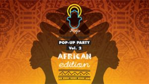 mapouka-x-pop-up-party-vol-2-african-edition