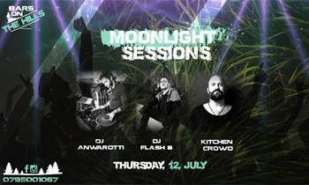 moonlight-sessions-12-july