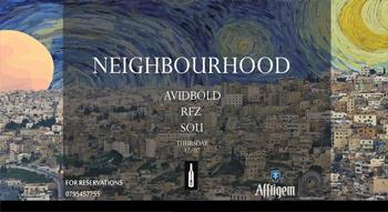 neighbourhood-somewhere-else-amman