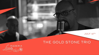 the-gold-stone-acoustic-trio-at-little-italy-pizzeria