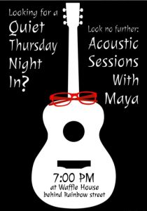 acoustic-sessions-with-maya