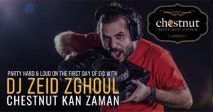 eid-party-at-chestnut-kz-with-dj-zeid-zghoul
