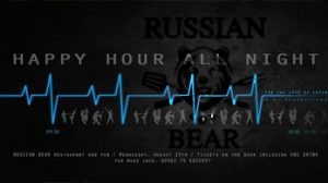for-the-love-of-latin-russian-bear-restaurant-and-pub