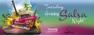 happy-salsa-night-tuesday-august-14th-2018