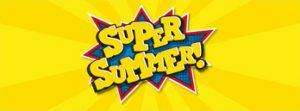 hamleys-outdoors-super-summer-event
