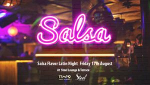 salsa-flavor-latin-night-friday-august-17th-2018
