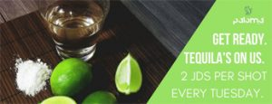 tequila-tuesdays-paloma-rooftop-amman
