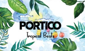 tropical-chillout-session-portico-resto-pub