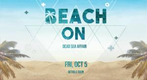 beach-on-dead-sea-affair