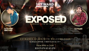 exposed-at-skyward-lounge