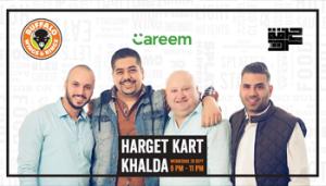 harget-kart-live-at-khalda