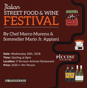 italian-street-food-wine-festival