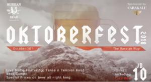 oktoberfest-russian-bear-restaurant-pub