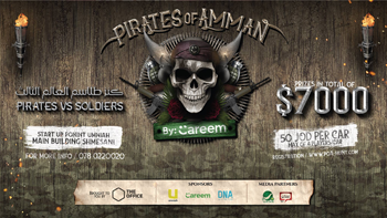 pirates-of-amman-treasure-hunt-by-careem