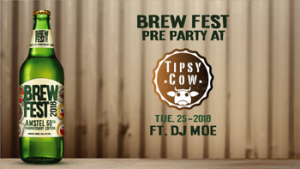 tipsy-tuesday-brew-fest-pre-party
