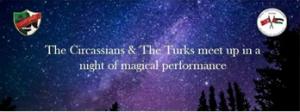 turkish-circassian-night-_-al-ahli-club