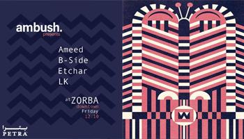 ambush-at-zorba