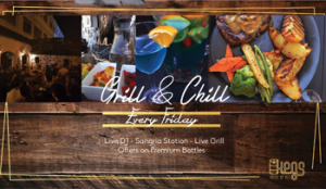 grill-chill-at-kegs
