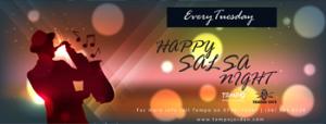 happy-salsa-night-tuesday-16th-oct