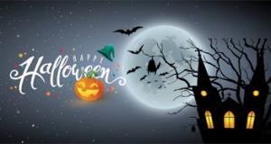 halloween-at-vyard