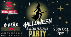 halloween-latin-dance-party