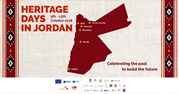 heritage-days-in-jordan
