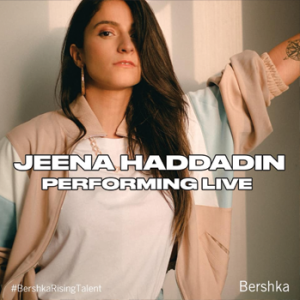 jeena-haddadin-bershka-abdali-mall