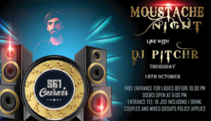 moustache-night-at-s61-lounge