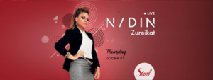 nadin-zureikat-october-11th-at-steel