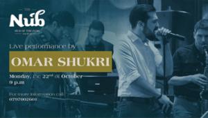omar-shukri-live-at-the-nub