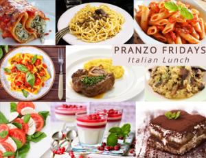 pranzo-friday-lincontro-restaurant