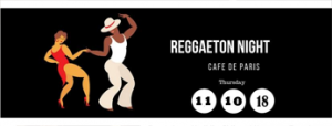 reggaeton-night-cafe-de-paris