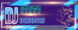 reggaeton-night-at-s61-lounge