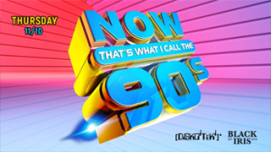the-mighty-90s-are-back