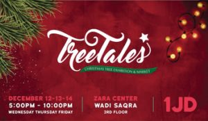 tree-tales-christmas-tree-exhibition-market