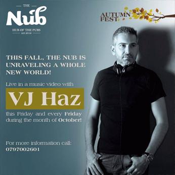 vj-haz-the-nub