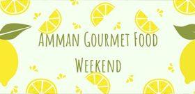 amman-gourmet-food-weekend-2018