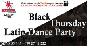 black-thursday-latin-dance-party