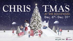 christmas-at-the-boulevard-2018