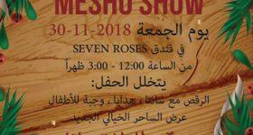 christmas-show-mesho-show