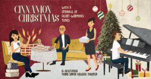 cinnamon-christmas