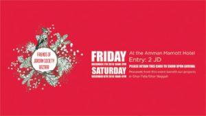 friends-of-jordan-society-christmas-bazaar