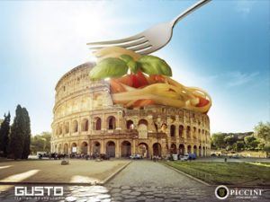 italian-street-food-market-amman-rotana