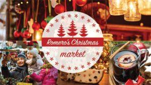 romeros-christmas-market