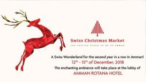 swiss-christmas-market-2018